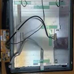 Аксессуары и запчасти для ноутбуков - Матрица POS с сенсорным экраном \ тачскрином, 0