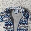 Зимняя куртка и штаны Baas по цене 1000₽ - Комплекты верхней одежды, фото 1