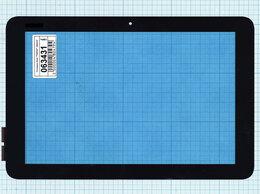 Запчасти и аксессуары для планшетов - Тачскрин, стекло для Asus Transformer Mini…, 0