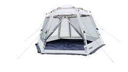 Палатки - Шатёр Talberg ARBOUR AUTO SAHARA , 0