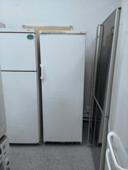 Морозильники - (167см) МОРОЗИЛЬНИК морозильная камера STINOL, 0
