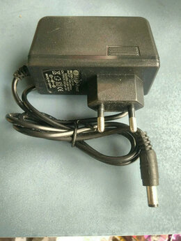 Блоки питания - Блок питания Live-Power LP-35 12V 2A (5.5x2.5мм), 0