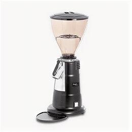 Кофемолки - Кофемолка Apach ACG2 / распродажа, 0