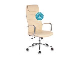 Кресла - Кресло с сеткой серии MC и KB KB-9N/ECO/OR-12, 0