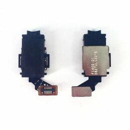 Шлейфы - Шлейф для Sony Xperia M4 Aqua E2303 (E2306) | M4…, 0