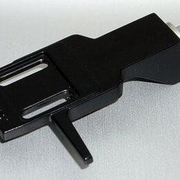 Аксессуары для проигрывателей виниловых дисков - Шелл Sony для проигрывателя винила (Japan), 0