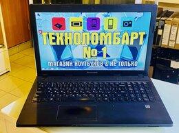 Ноутбуки - 4-х ядерный Lenovo для работы, учебы, интернета, 0