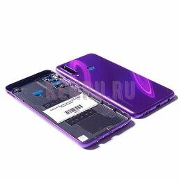 Корпусные детали - Задняя крышка Huawei, 0