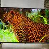 """Телевизор Xiaomi 43"""" глобальная версия + настроен по цене 26999₽ - Телевизоры, фото 2"""