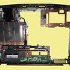 Корпус Acer Aspire 5920 по цене 1500₽ - Аксессуары и запчасти для ноутбуков, фото 6