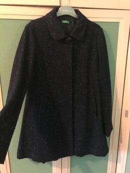 Пальто и плащи - Пальто для девочки осень/весна, 0