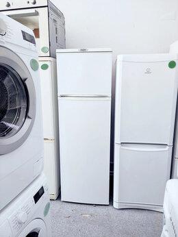 Холодильники - Холодильник б.у с гарантией!, 0