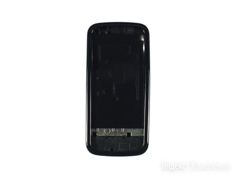 Корпус для Nokia 5800 по цене 120₽ - Корпусные детали, фото 0