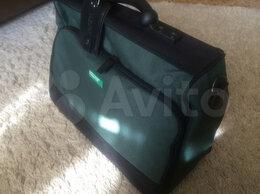 Дорожные и спортивные сумки - Сумка дорожная BENETTON, 0