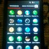 Леново р700  по цене 2000₽ - Мобильные телефоны, фото 1