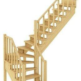 Лестницы и элементы лестниц - Лестницы любой сложности, 0