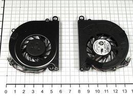 Кулеры и системы охлаждения - Кулер, вентилятор к MSI U90, U100, U110, U120…, 0