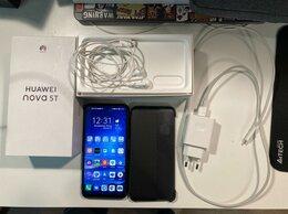 Мобильные телефоны - Honor 20 / Huawei nova 5t, 0
