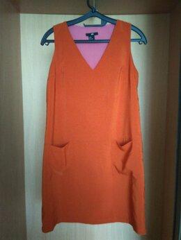 Платья - Платье летнее H&M, 0