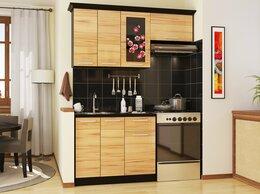 Мебель для кухни - Кухня САКУРА-1, правая, левая, 0