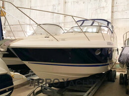 Моторные лодки и катера - Fairlain Targa 40, 0