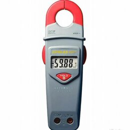 Измерительные инструменты и приборы - Клещи токоизмерительные appa A9, 0