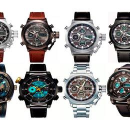 Наручные часы - Часы amst 3003-3013-3019-3020-SS-TT-5792, 0