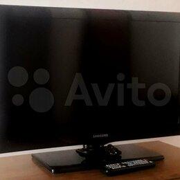 Телевизоры - 💥 Телевизор Samsung💥ЛУЧШАЯ ЦЕНА💥, 0