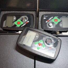 Замки и фурнитура - Дубликатор домофонных ключей TMD-5S, 0
