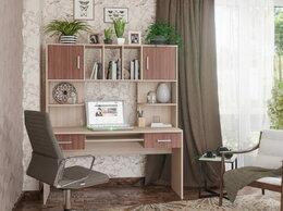 Компьютерные и письменные столы - Компьютерный стол Стендмебель 8, 0