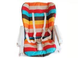 Чехлы для мебели - Новый непромокаемый чехол - вкладка в стул, 0