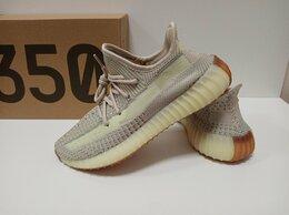 Кроссовки и кеды - Кроссовки Adidas Yeezy Boost 350, 0