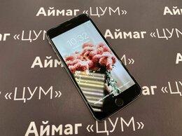 Мобильные телефоны - iPhone 6S Plus 16Gb Space Gray, 0