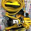 Переносная электрическая лебедка Superwinch 2000 по цене 15000₽ - Прочие аксессуары , фото 0