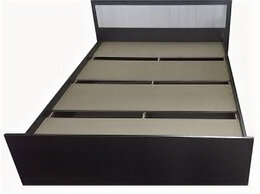 Кровати - Кровать  фиеста , 0