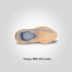 Adidas Yeezy Boost 350 Linen (Адидас Изи Буст 350) Оригинал по цене 28000₽ - Кроссовки и кеды, фото 4