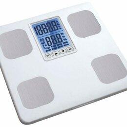Напольные весы - Новые Весы напольные Sakura SA-5057, 0