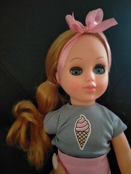 Куклы и пупсы - Кукла в идеальном состоянии, 0