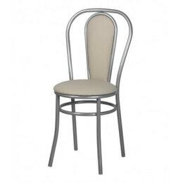 Стулья, табуретки - стулья со спинкой разные цвета, 0