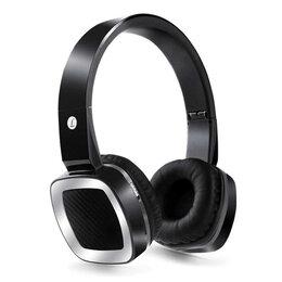 Наушники и Bluetooth-гарнитуры - Беспроводные bluetooth наушники TH390, 0