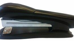 Гвоздескобозабивные пистолеты и степлеры - Степлер №24/6-26/6 DL0623 до 30л  глубина…, 0