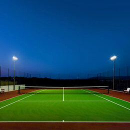 Аксессуары - Сетки для большого тенниса теннисные новые Tennis , 0