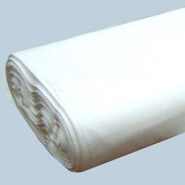 Производственно-техническое оборудование - Лавсан фильтровальный, 0