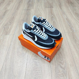Кроссовки и кеды - Кроссовки Nike Sacai, 0