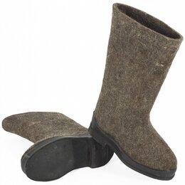 Обувь - Валенки, 0