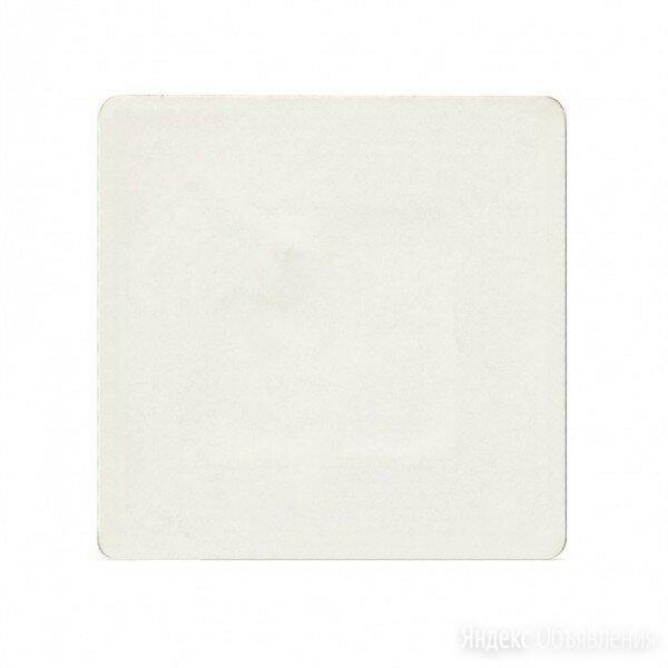 Гибкий датчик 50х50, белый (1 рулон - 2000 шт.) по цене 1956₽ - Расходные материалы, фото 0