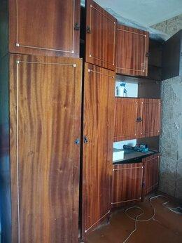 Шкафы, стенки, гарнитуры - Мебельная стенка! Дёшево! , 0