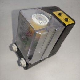 Элементы систем отопления - Электропривод DUNGS 30p 230/03 0L, 0