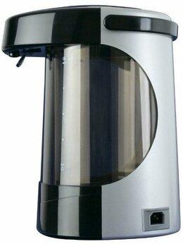 Электрочайники и термопоты - Новый Термопот Scarlett IS-509, 0