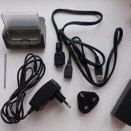 Планшеты - КПК Fujitsu-Siemens Pocket LOOX 720. Б/у, 0